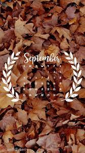 Pinterest Autumn Wallpapers - Top Free ...