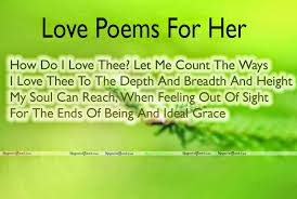 Good Morning Poems And Quotes Best of Good Morning Quotes Wallpapers And Information Information Magazine