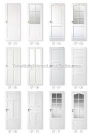 interesting pocket doors with glass and best 10 double pocket door ideas on home design pocket