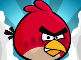9 Games Like Angry Birds (Free, Online, PC and iPhone) - HubPages