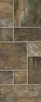 Stone Tile Look Laminate Flooring Floor Decoration Within Size 768 X 1920