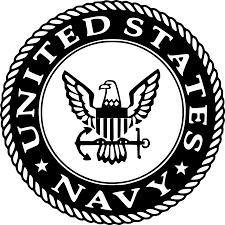 United States Navy Logo | Logos | Pinterest | Navy, Military and Us navy