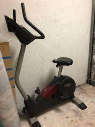 Does it do it in all gears or just some, like the one(s) you use the most? Proform 920s Exercise Bike For The Price You Won T Likely Find Another Trainer With Equivalent Tom Cat