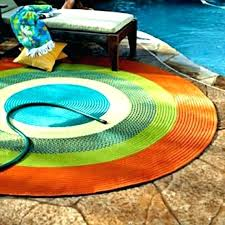 threshold outdoor rugs target bright area rug ideas braided colorful colorful outdoor rugs colorful outdoor area