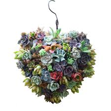 Basket Flower Decoration Popular Flower Hanging Basket Buy Cheap Flower Hanging Basket Lots