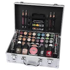 makeup box alu case everybody s darling