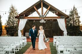 rose briar place premier wedding venue Wedding Jobs Oklahoma City Wedding Jobs Oklahoma City #19 wedding planner jobs oklahoma city