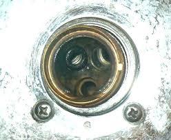delta shower faucet single handle shower faucet repair delta shower valve replacement lovely delta old single delta shower faucet