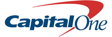 capital one bank review 2021