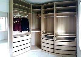 ikea pax closet system wardrobe closet system ikea pax wardrobe system uk