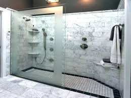 walk in bathtub shower walk bathtub shower combo awful in and pictures concept baths handicap with walk in bathtub shower