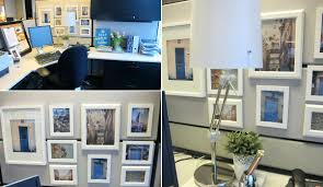 office art ideas. Appealing Cozy Office Artwork Ideas Hang Framed Art Work Professional Offices . Space For S