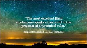 Mohamed Pbuh Quotes. QuotesGram