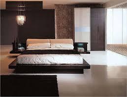 Modern Bedroom Set Arabian Platform 5 Piece Bedroom Setmodern