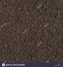 dirt texture seamless. Seamless Soil Texture. Can Be Used As Pattern To Fill Background. - Stock  Image Dirt Texture Seamless S