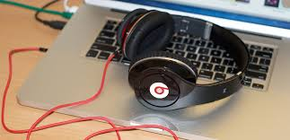 review beats studio by dr dre and