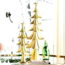 Yellow Home Decor Accents Fine Wall Decor Accents Contemporary Wall Art Design 82