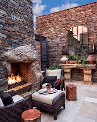 35 best privacy wall ideas for a deck