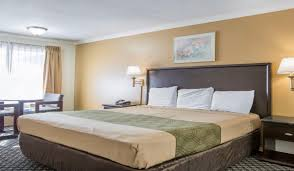 Airport Plaza Inn Inglewood Plaza Inn Lowest Online Rates At Our Inglewood Hotel