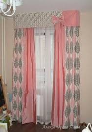 Marvelous Design Curtains For Girls Bedroom Best Girls Room Curtains Ideas  On Pinterest Girls Bedroom With Curtain Ideas For Kids Room