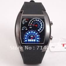cool sport watches mens best watchess 2017 best digital wrist watches for men collection 2017