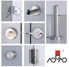 public bathroom partition hardware. public bathroom stall hardware images - google search partition