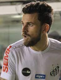 Lucas Lima – Wikipedia