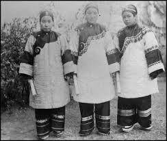 chinese women their status confucianism and village life facts status of women in 20080225 chinese girls lottie moon jpg chinese girls in the 19th century