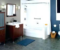 54 x 40 garden tub mobile home bathtub tips to choose for homes ideas small shower 54 x 40 garden tub