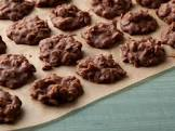 awesome no bake cookies