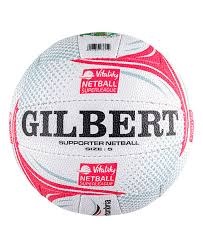 Image result for Netball