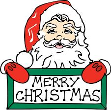 merry christmas clip art. Contemporary Clip Free Merry Christmas Clip Art  Clipart Panda  Images Svg  Royalty Free Download On