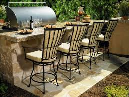 pool bar furniture. outdoor bar furniture designs pool