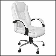 white office chair ikea nllsewx. wonderful office white office chair ikea nllsewx leather chairhome  design ideas u2013 chairs inside white office chair ikea nllsewx i