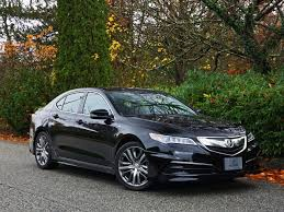 LeaseBusters - Canada's #1 Lease Takeover Pioneers - 2017 Acura ...