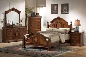 Queen Size Bedroom Suite Coaster Furniture Richardson Collection Caramel Bedroom Setqueen