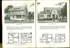 house plans with interior photos. 1920s House Floor Plans Interior With Photos