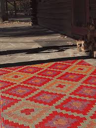 fab habitat outdoor rug for home decorating ideas fresh 135 best recycled plastic indoor outdoor rugs