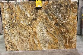 prefab granite slabs granite slab colors kitchen prefab cabinets contemporary s 3 designs prefab granite slabs sacramento