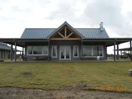 metal building home designs. stunning metal building home designs ideas interior design . jacksonville i