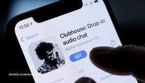 What is Clubhouse App? How to download the app and get an invite? Find out