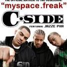 Myspace.Freak