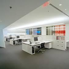 office spaces design. Interior Design Office Space Ideas Ebizby Spaces O