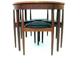 small round wooden table 2 round dining table and chairs small dining tables small dining table