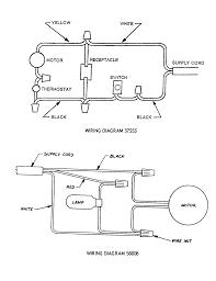 eureka vacuum wiring diagram wiring diagrams long eureka wiring diagram wiring diagram autovehicle eureka vacuum wiring diagram