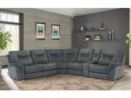 mod living furniture. Parker Living Shelton Sectional - Polo MSHE-POL-Sectional Mod Furniture S