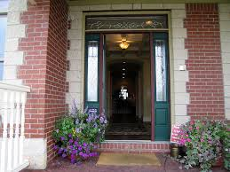 exterior doors with sidelights prices. glass and materials for entry doors with sidelights exterior prices