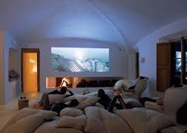 Cool Home Decor Ideas Design | YoderSmart.com || Home Smart Inspiration