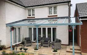 all weather canopies upgrading your home