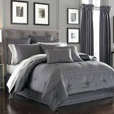 full size bedroom masculine. Mens Comforter Sets Masculine Bedding Over Comforters Bedspreads Full Size Bedroom U